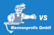 wannenprofis-oberhausen-logo-invers